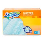 Swiffer Duster 10 piumini
