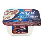Yogurt Mix Gusto Fiocchi e Cioccolato 150g Muller