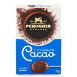 Cacao zuccherato 75g Perugina