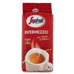 Caffè Intermezzo in grani 1 Kg Segafredo