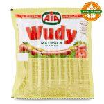 Wurstel Wudy multipack classico - pollo e tacchino 1Kg Aia senza glutine