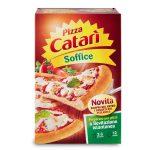 Pizza soffice 453,75g Catarì