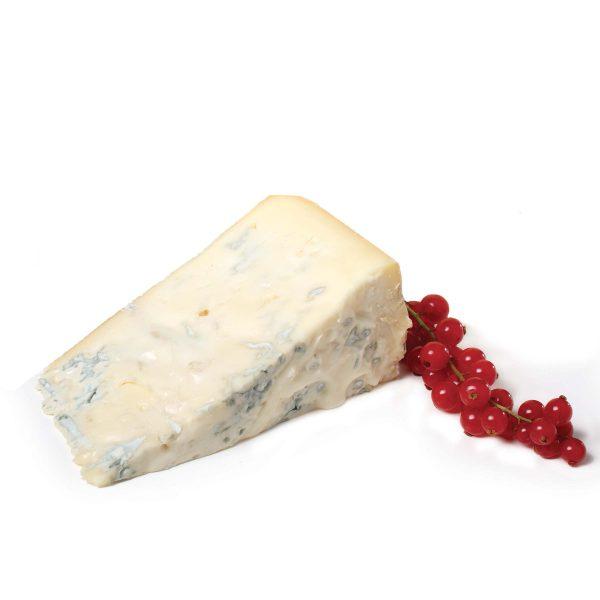 Gorgonzola dolce DOP 1/8 Fedelino