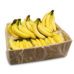 Banane Cartone