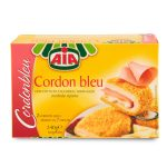 Cordon bleu 240g Aia
