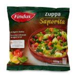 Le Zuppe del Casale Saporita 600g Findus