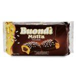 Buondì gusto cioccolato 276g 6 pezzi Motta
