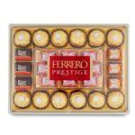 Ferrero Prestige T28 319g