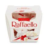 Ferrero Raffaello T18 180g