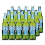 Birra Bavaria premium da 66cl 15 bottiglie