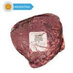 Scamone a cuore di bovino adulto Grass Argentina