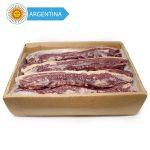 Roast Beef Argentina GRASS 4/5kg a Cassa