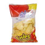 Chips 200g Noi&Voi