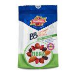 BB Party fibra mix frutta essicata 150 g