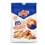 BB Party tost mix frutta secca sgusciata 150 g