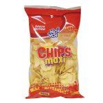 Chips 500g Noi&Voi