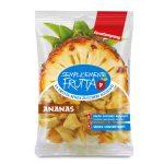 Ananas Semplicemente Frutta 100 g Eurocompany