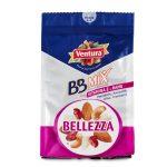 BB Mix Bellezza 150g Ventura