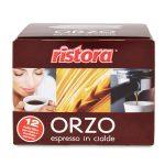 Orzo espresso 12 cialde Ristora