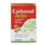 Carbonal active 30 perle 22,5g