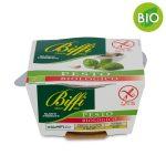 Pesto fresco biologico 85g Biffi