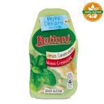 Pesto senza aglio delicato 140g Buitoni senza glutine