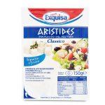 Aristides formaggio del pastore 150g Exquisa