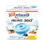 Ariasana aero 360° antiodore 450g