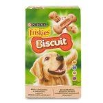 Biscotti biscuit 650g Friskies