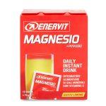Magnesio 10 buste da 15g Enervit