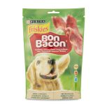 Bon bacon deliziosi snack 120g Friskies