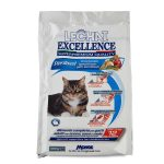 Croccantini Lechat excellence sterilised 400g