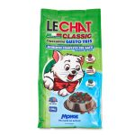 Croccantini per gatto gusto tris Lechat 1,5Kg Monge