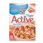 Super Active frutti rossi 300g Noi&Voi