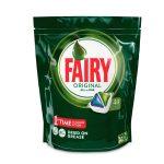 Fairy original regular 44 tabs
