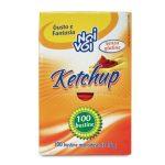 Ketchup 100 bustine 15ml Noi&Voi
