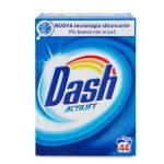 Dash in polvere 44 misurini classico