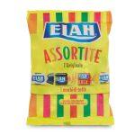 Caramelle assortite 360g Elah