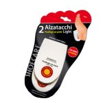 Alzatacchi Uomo light Cantini