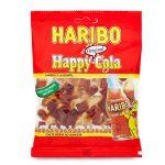 Caramelle happy cola original 200g Haribo