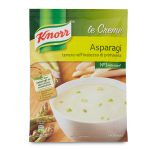 Crema con asparagi 100g Knorr