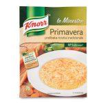 Minestra primavera Knorr 56g