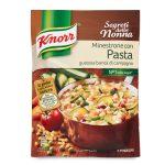Minestrone con pasta 133g Knorr
