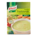 Passato di verdura 69g Knorr