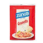 Formaggio grattugiato Granello 100g Zanetti