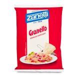 Granello grattugiato fresco mix 500g Zanetti
