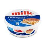 Mascarpone 250g Milk