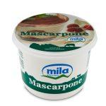 Mascarpone 500g Mila