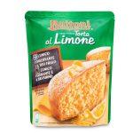 Impasto pronto per Torta al Limone 600g Buitoni