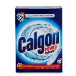 Anticalcare in polvere 2in1 protegge e pulisce 850g Calgon